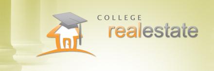 College Real Estate