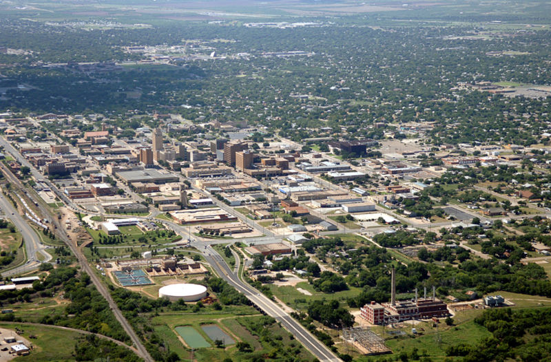 Abilene Christian University Tuition >> College Real Estate Abilene Christian University