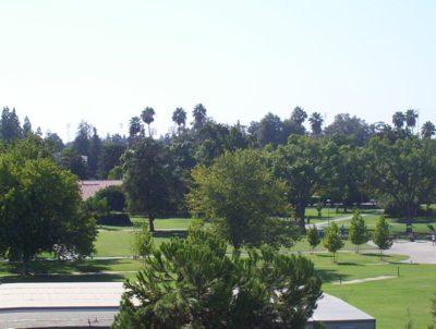 Fresno CA Real Estate